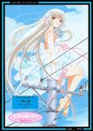 Chobits: The Complete Series [4 Discs] (dvd) 1865272