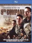 9th Company [collector's Edition] [blu-ray] 18659415