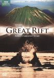The Great Rift: Africa's Greatest Story (dvd) 18662322