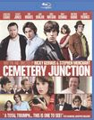 Cemetery Junction [blu-ray] 18666442
