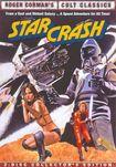 Star Crash (dvd) 18667114