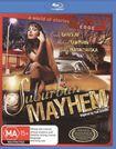 Suburban Mayhem [blu-ray] 18668431