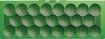 Jawbone - MINI JAMBOX Wireless Speaker - Green Dot