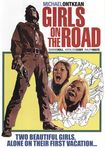 Girls On The Road (dvd) 18677478
