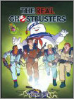 Real Ghostbusters, Vol. 3 [5 Discs] (DVD) (Eng)