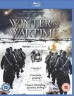 Winter In Wartime [blu-ray] 18679582