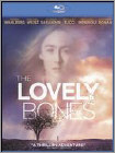 The Lovely Bones (blu-ray Disc) 1181916