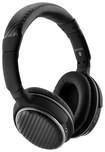 MEElectronics - Air-Fi Matrix Over-the-Ear Headphones