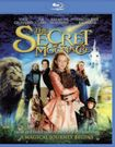 The Secret Of Moonacre [blu-ray] 18682959