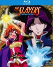The Slayers Evolution-r: Season 5 [2 Discs] [blu-ray] 18687275