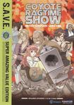 Coyote Ragtime Show: Complete Collection [s.a.v.e.] [2 Discs] (dvd) 18687354