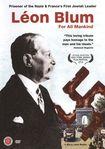 Leon Blum: For All Mankind (dvd) 18693821