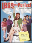 Less Than Perfect: Season One [4 Discs] (DVD) (Enhanced Widescreen for 16x9 TV) (Eng)