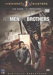 All Men Are Brothers (dvd) 18697548