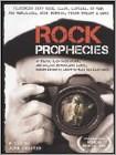 Rock Prophecies (DVD) (Eng) 2008
