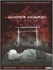 Ghost Hound: Collection 1 (4 Disc) (dvd) 18705575