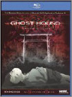 Ghost Hound: Collection 1 (3 Disc) (blu-ray Disc) 18705618