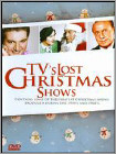 Tv Lost Shows 2 (DVD)