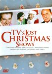 Tv's Lost Christmas Shows Collection, Vol. 2 [2 Discs] (dvd) 18706104