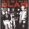 Raging Slab - CD