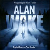 Alan Wake - CD - Original Soundtrack