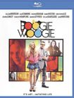 Boogie Woogie [blu-ray] 18709429