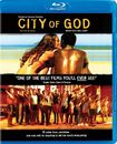 City Of God [blu-ray] 18709508