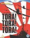 Tora! Tora! Tora! [blu-ray] 18712293