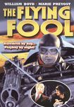 The Flying Fool (dvd) 18713917