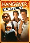 The Hangover [extreme Edition] [rated/unrated] [dvd] [eng/fre/spa] [2009] 18726948