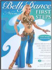 Bellydance with Neon: First Steps for Total Beginners (DVD) (Enhanced Widescreen for 16x9 TV) (Eng) 2010