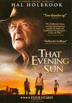 That Evening Sun (dvd) 18733499