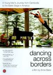 Dancing Across Borders (dvd) 18733748