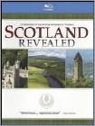 Scotland Revealed (Blu-ray Disc)