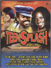 Teensplash 2010, Part 2 (DVD)