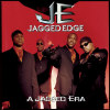 A Jagged Era - CD