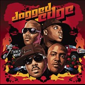 Jagged Edge - CD