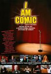 I Am Comic (dvd) 18746004