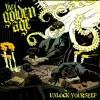 Unlock Yourself - CD
