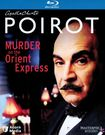Agatha Christie's Poirot: Murder On The Orient Express [blu-ray] 18750089