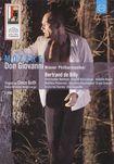 Mozart: Don Giovanni (Don Giovanni: Salzburg Festival 2008) 18752166