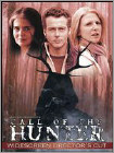 Call of the Hunter (DVD) 2009
