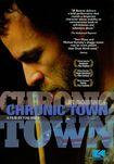 Chronic Town (dvd) 18759469