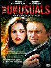 Unusuals: The Complete Series [2 Discs] (DVD) (Eng)