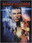 Blade Runner: The Final Cut (DVD) 2007