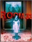 Room 33 (DVD) (Eng) 2009