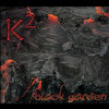 Black Garden [Digipak] - CD
