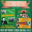 Ding Dong Presents: Rock Bop Boogie & Rock And Roll Pills, Vol. 2 [cd] 18771786
