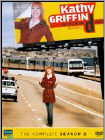 Kathy Griffin - My Life on the D-List: The Complete Season 2 [2 Discs] (DVD) (Eng)