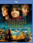 Thomas Kinkade's Christmas Cottage [blu-ray] 18773578